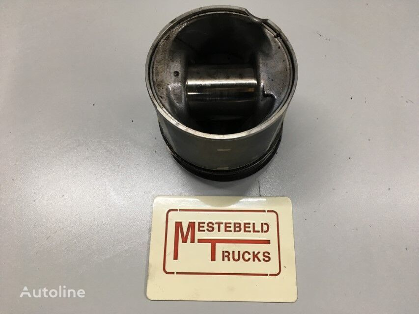 piston for DAF XF105 truck