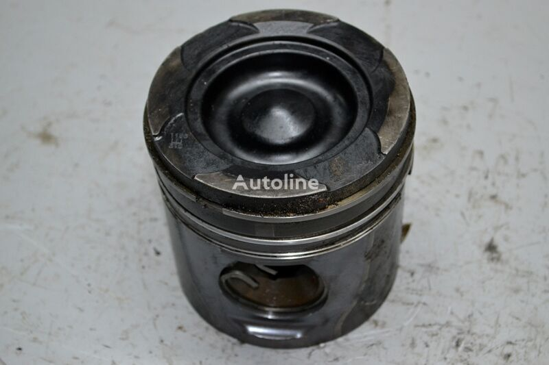 piston for MAN TGS (2007-) truck