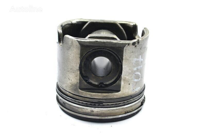 piston for INTERNATIONAL 9200/9700/9800 truck
