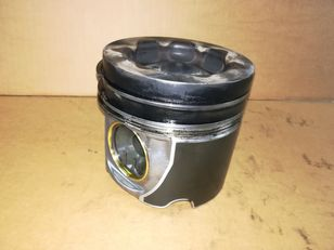 piston for MERCEDES-BENZ Actros tractor unit