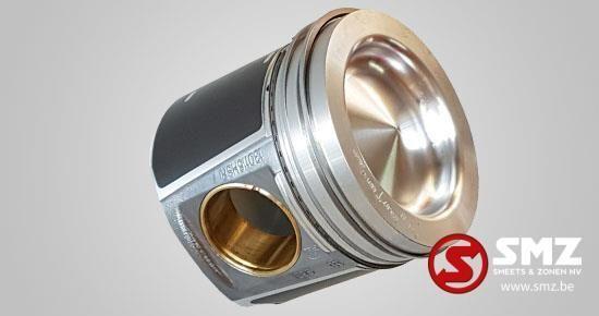 new MERCEDES-BENZ Zuiger om501la /502la (A5410300417) piston for truck