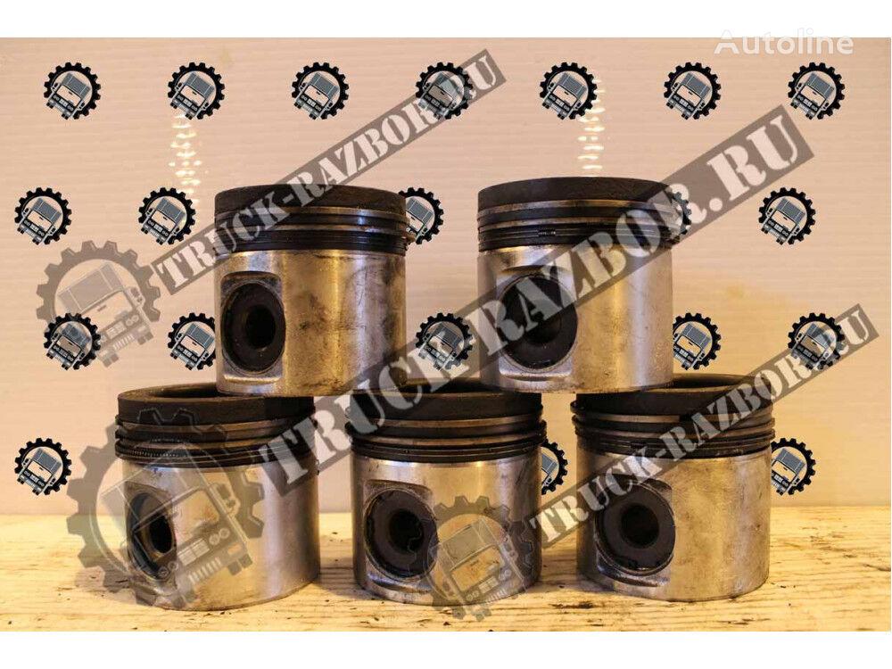 VOLVO (20431540) piston for VOLVO tractor unit