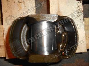 VOLVO (21041800) piston for VOLVO tractor unit