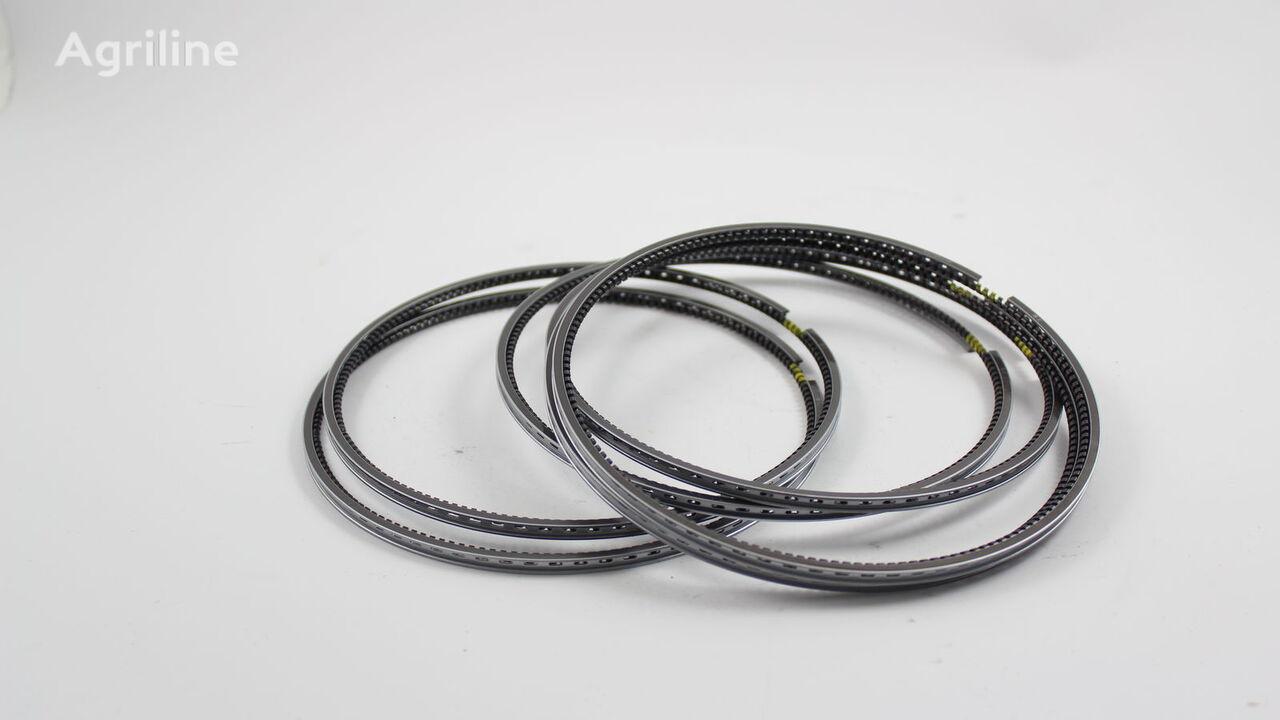 new piston ring for CATERPILLAR combine-harvester