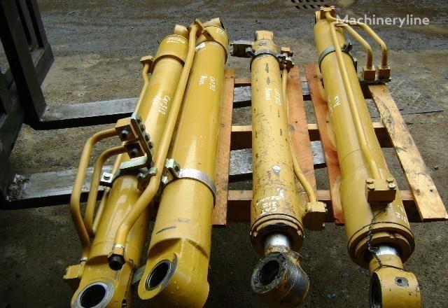 piston for CATERPILLAR 312 excavator