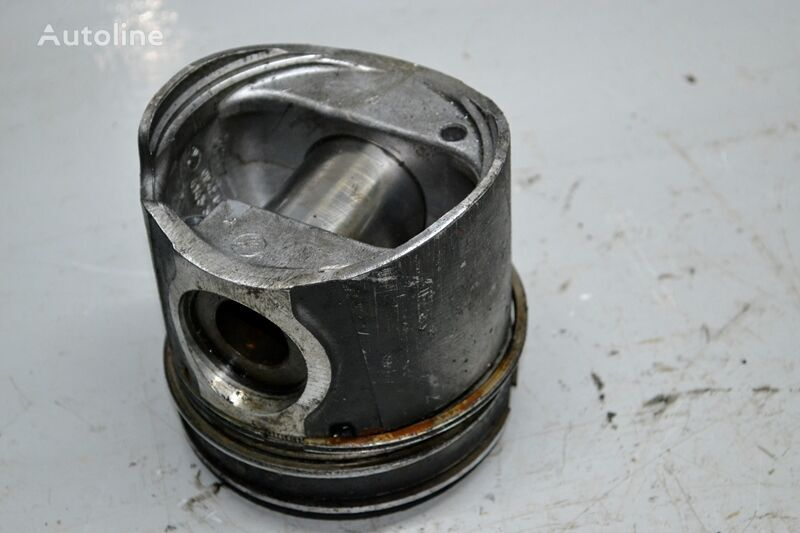IVECO piston for IVECO EuroTech (1998-) truck