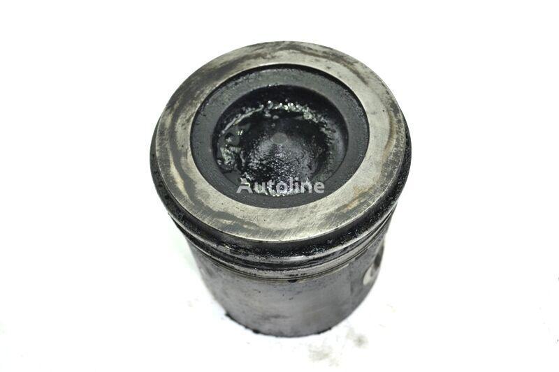 IVECO (01.02-) piston for IVECO Stralis (2002-) truck