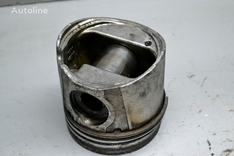 IVECO (01.98-) piston for IVECO EuroTech (1998-) truck