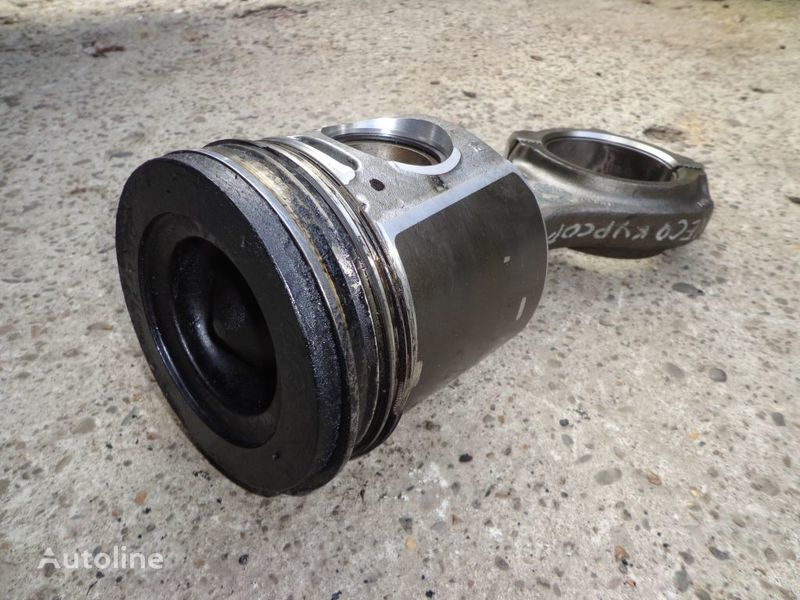 piston for IVECO EuroStar, EuroTech tractor unit