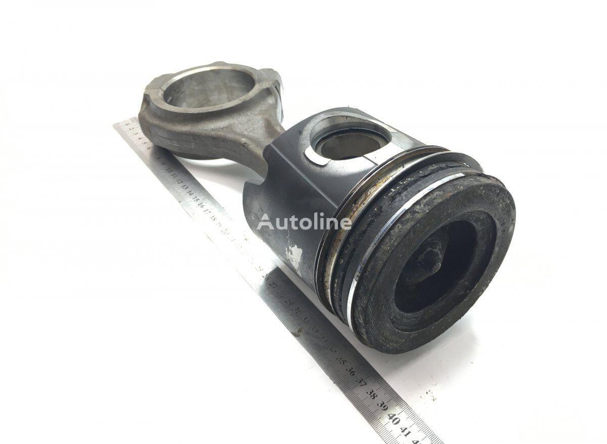 IVECO Stralis (01.02-) piston for IVECO Stralis (2002-) tractor unit