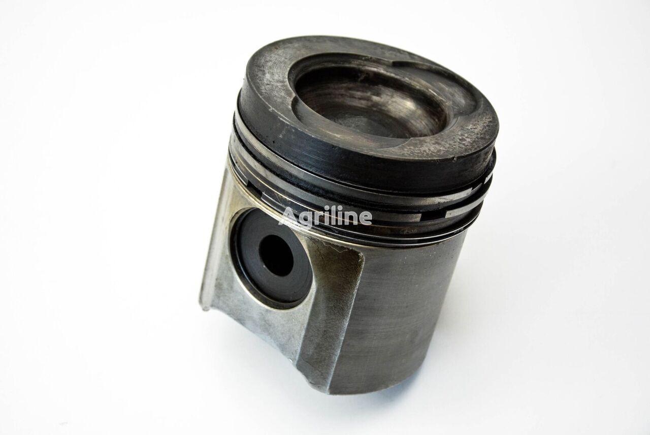 JOHN DEERE (R71074) piston for JOHN DEERE 4650 1983 - 1988 tractor