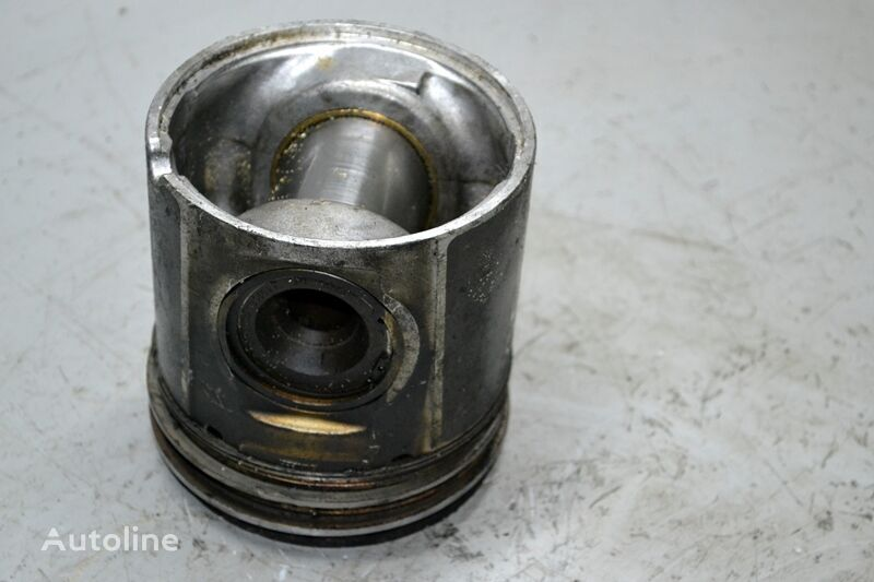 KOLBENSCHMIDT piston for SCANIA 4-series 94/114/124/144/164 (1995-2004) truck
