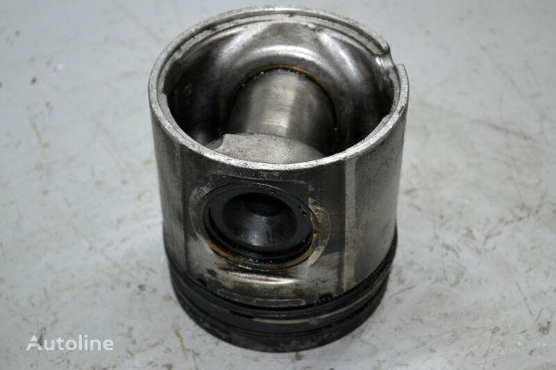 KOLBENSCHMIDT (1430959) piston for SCANIA P G R T-series (2004-) truck