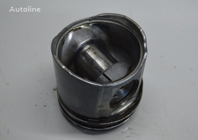 KOLBENSCHMIDT piston for MAN TGA (2000-2008) truck