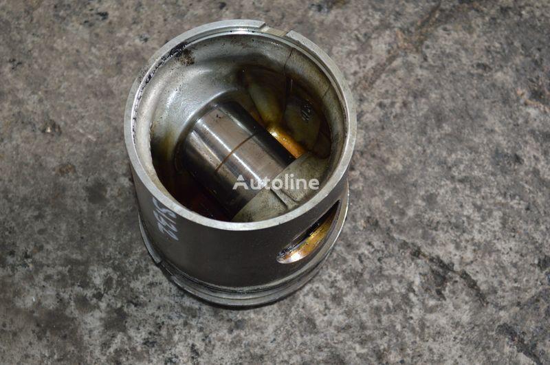 KOLBENSCHMIDT (01.88-12.96) piston for SCANIA 3-series 93/113/143 (1988-1995) truck