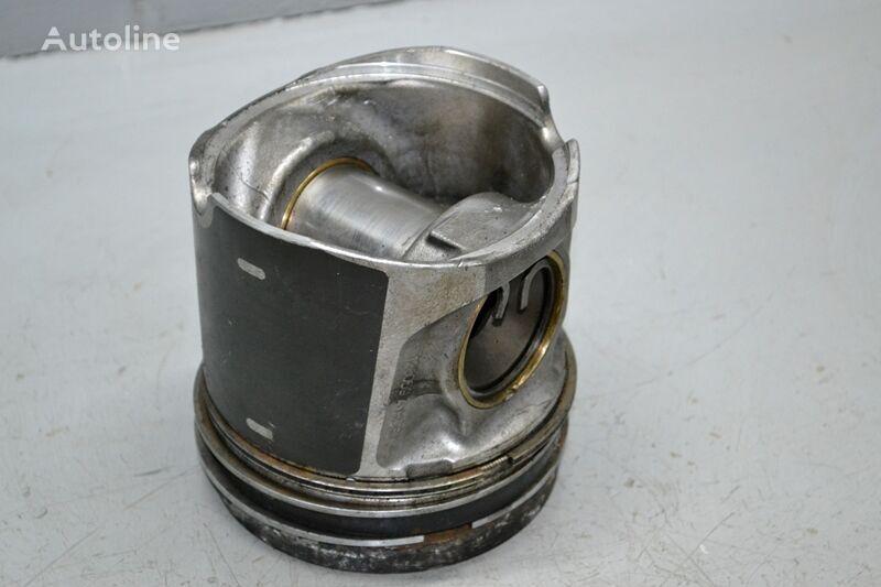KOLBENSCHMIDT 1840 (01.04-) (128059) piston for MERCEDES-BENZ Axor/Axor 2 (2001-2013) truck