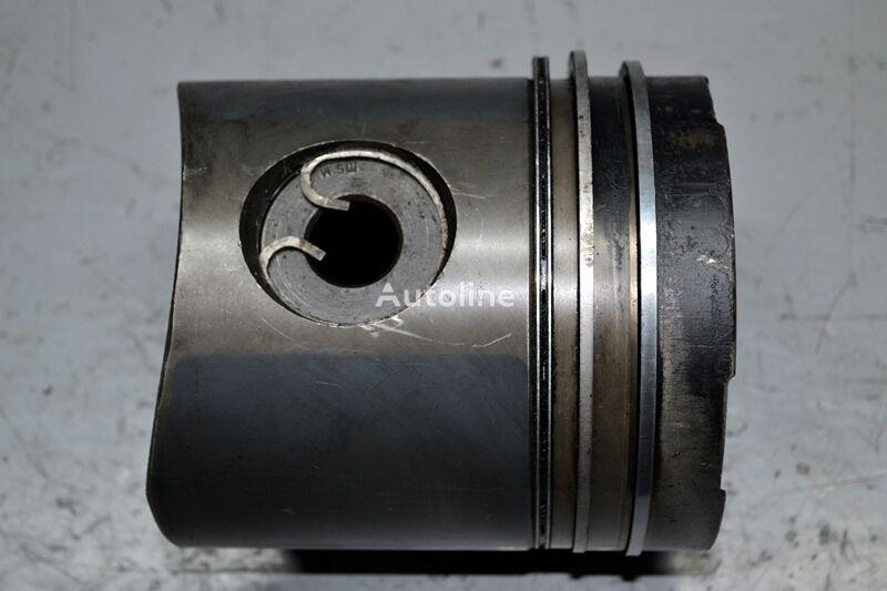 KOLBENSCHMIDT TGA 18.410 (01.00-) (128053) piston for MAN TGA (2000-2008) truck