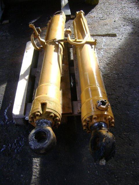 LIEBHERR piston for LIEBHERR excavator