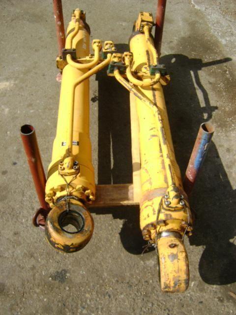 piston for LIEBHERR 902 excavator
