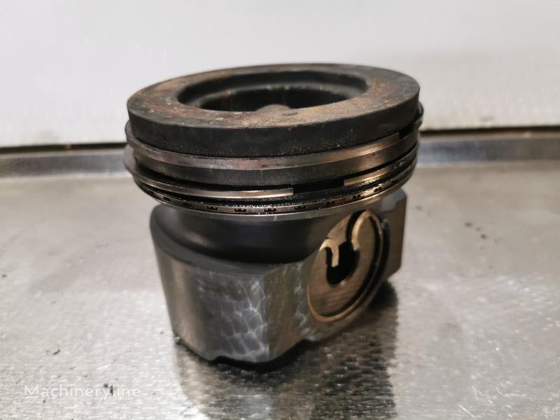LIEBHERR Piston piston for LIEBHERR D934/D936/D944 excavator