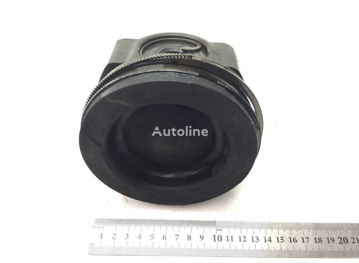 MAHLE ORIGINAL (01.05-) (037PI00107000) piston for VOLVO FM/FH (2005-2012) tractor unit