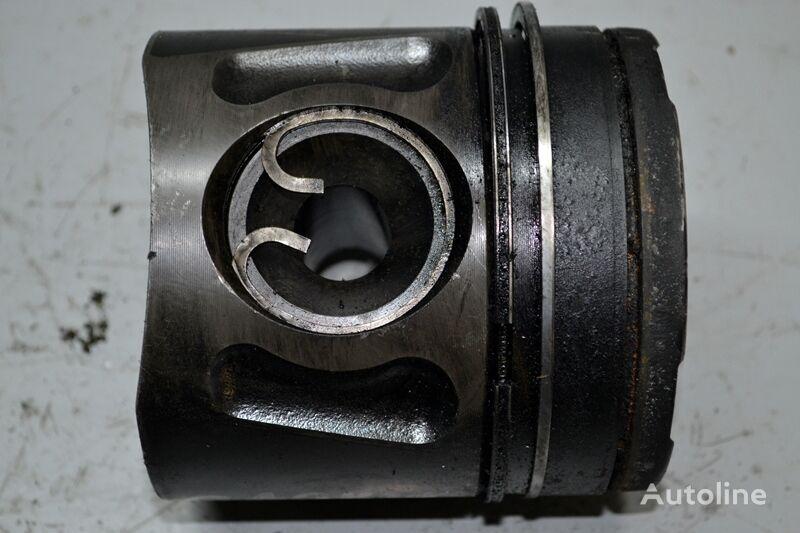 piston for MAN TGX (2007-) truck
