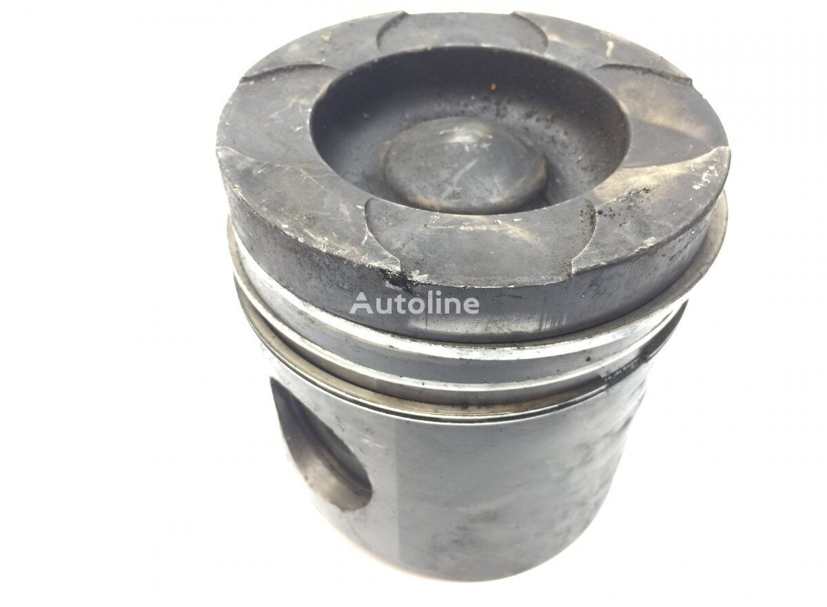 MAN Piston piston for MAN TGA (2000-2008) tractor unit