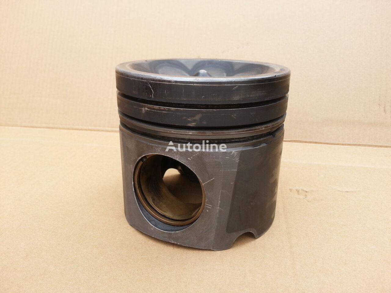 MERCEDES-BENZ OM 502 piston for truck