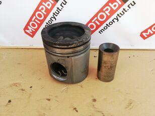 MERCEDES-BENZ OM457LA (4570300337) piston for CLAAS Jaguar grain harvester