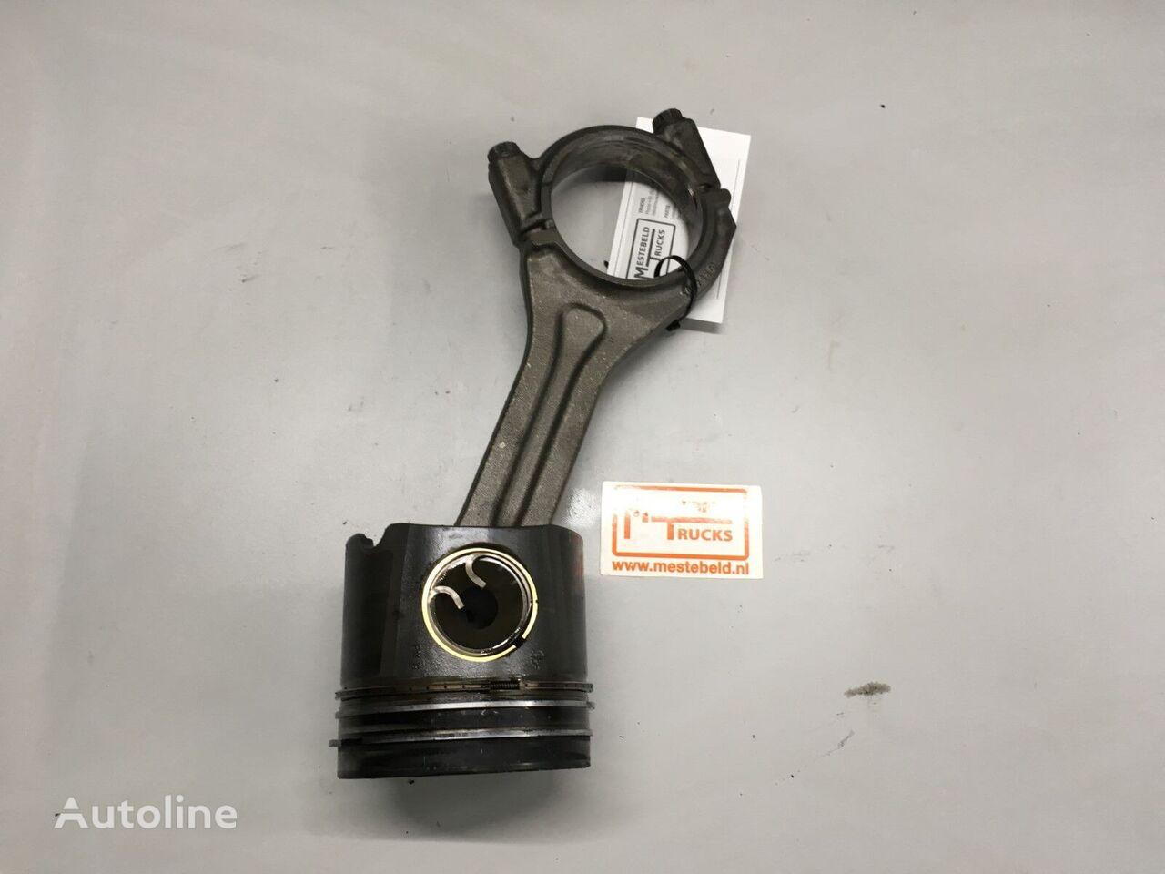 MERCEDES-BENZ Zuiger + drijfstang piston for MERCEDES-BENZ Actros truck