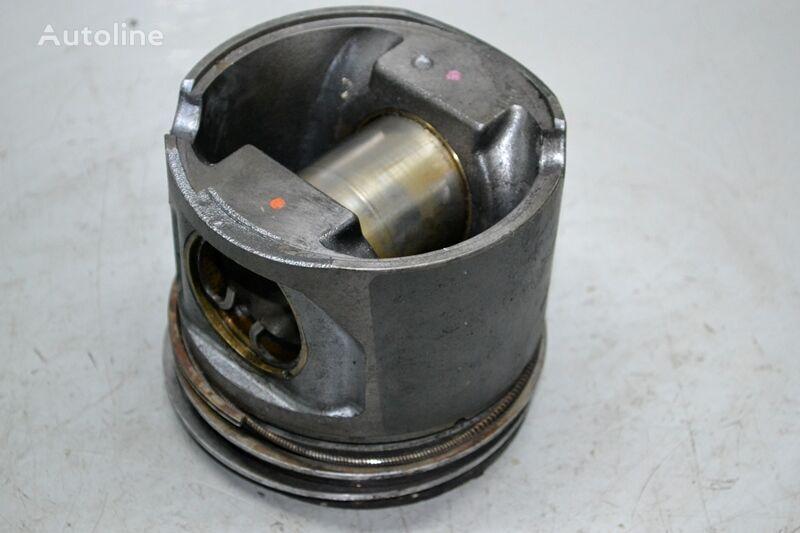 NURAL Actros MP1 1840 (01.96-12.02) piston for MERCEDES-BENZ Actros MP1 (1996-2002) truck