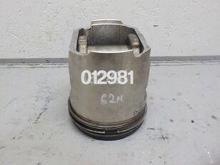 piston for RENAULT truck