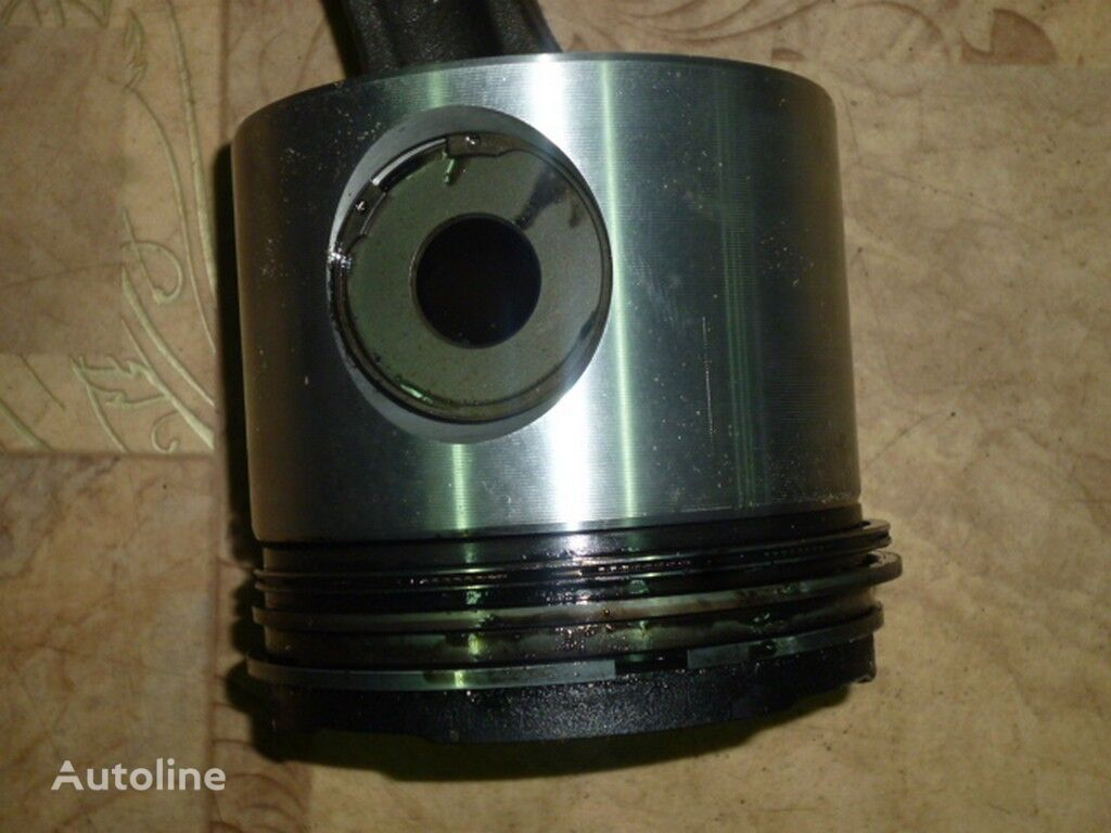piston for RENAULT  DCI truck