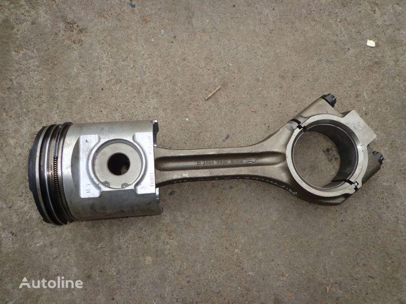 piston for RENAULT Magnum tractor unit