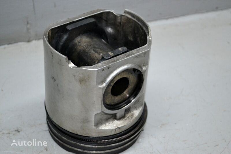 RENAULT Magnum E.TECH (01.00-) (P5033X1 P5669H00) piston for RENAULT Magnum E.TECH (2000-) truck