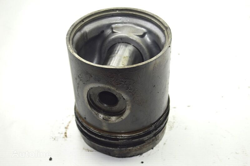 SCANIA piston for SCANIA 3-series 93/113 bus (1988-1997) truck