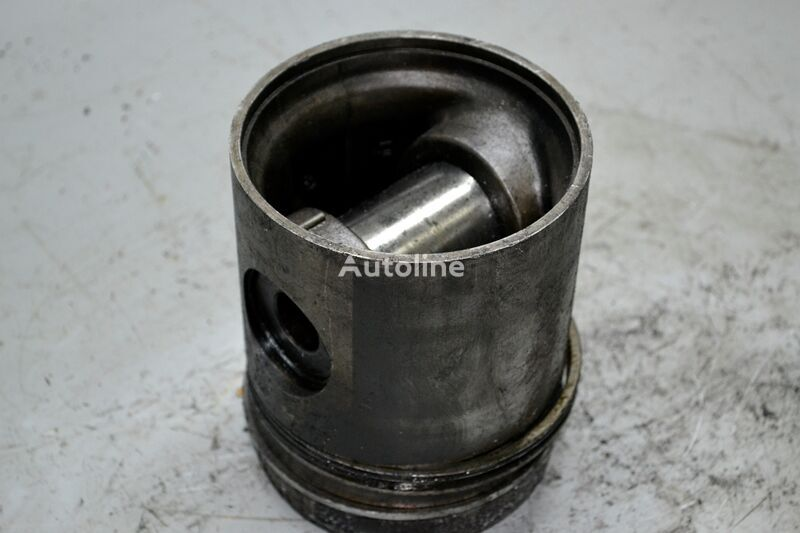 SCANIA piston for SCANIA 3-series 93/113/143 (1988-1995) truck