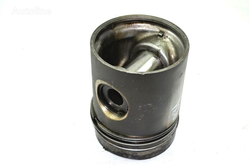 SCANIA (01.80-12.88) piston for SCANIA 2-series 82/92/112/142 (1980-1988) truck