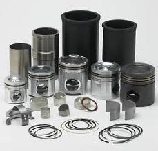 new VOLVO piston for VOLVO 160,180,210,240,260,290,340,360 excavator