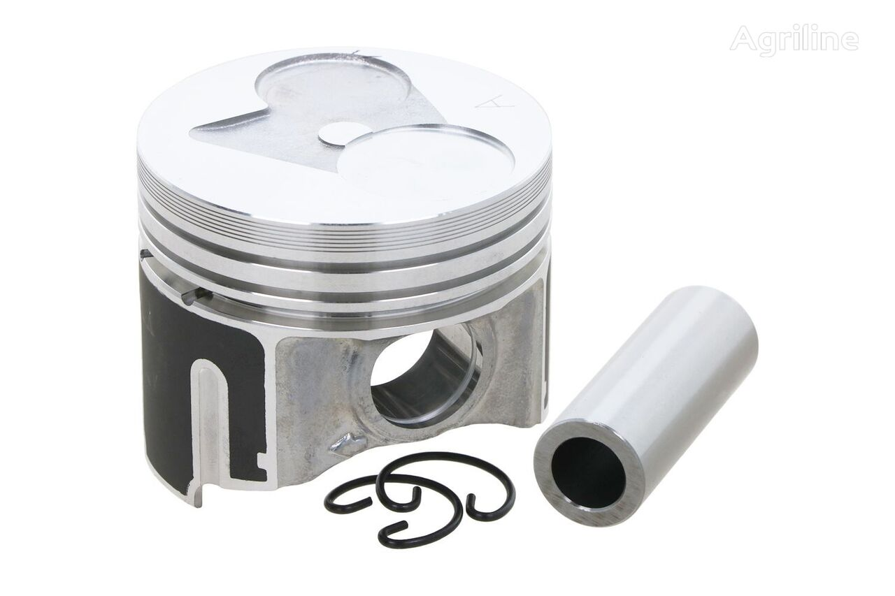 new Zuiger Kubota D782 piston for KUBOTA  D782 tractor