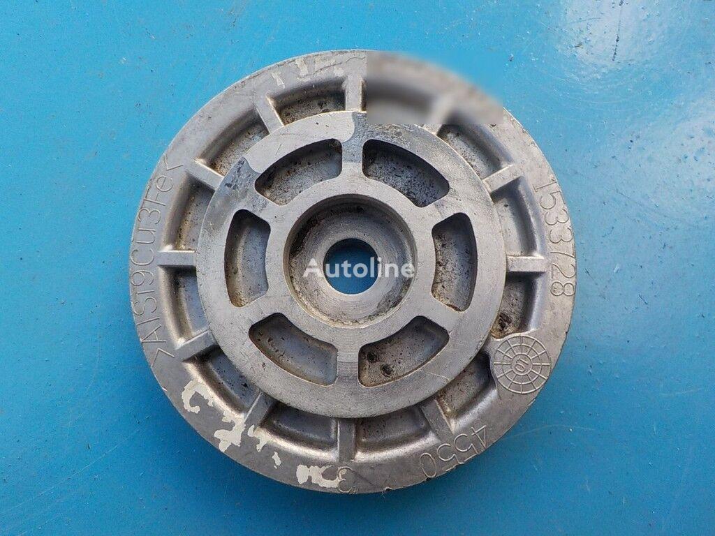 cilindra upravleniya Scania piston for truck