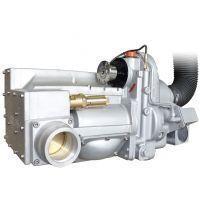 pneumatic compressor for GHH RAND CS 1200 LIGHT truck