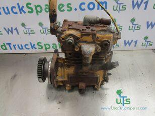 CATERPILLAR C10 / C12 pneumatic compressor for truck
