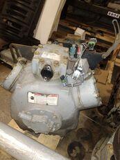 Carrier  06G (17-44054-02) pneumatic compressor for Carrier  Supra 950, Supra 922, Supra 944,Phoenix-Ultra, Mistral900, Thunderbird refrigeration unit