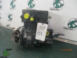 IVECO (504303489) pneumatic compressor for IVECO truck