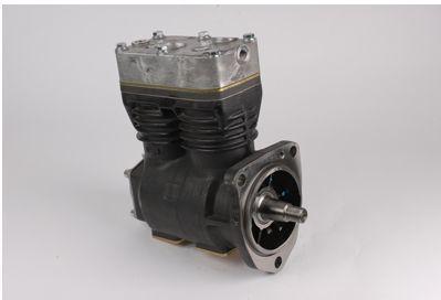 new DAF pneumatic compressor for DAF RVI Premium*AE*MAN*VOLVO tractor unit