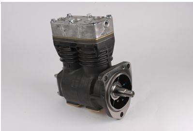 new pneumatic compressor for DAF RVI Premium*AE*MAN*VOLVO tractor unit