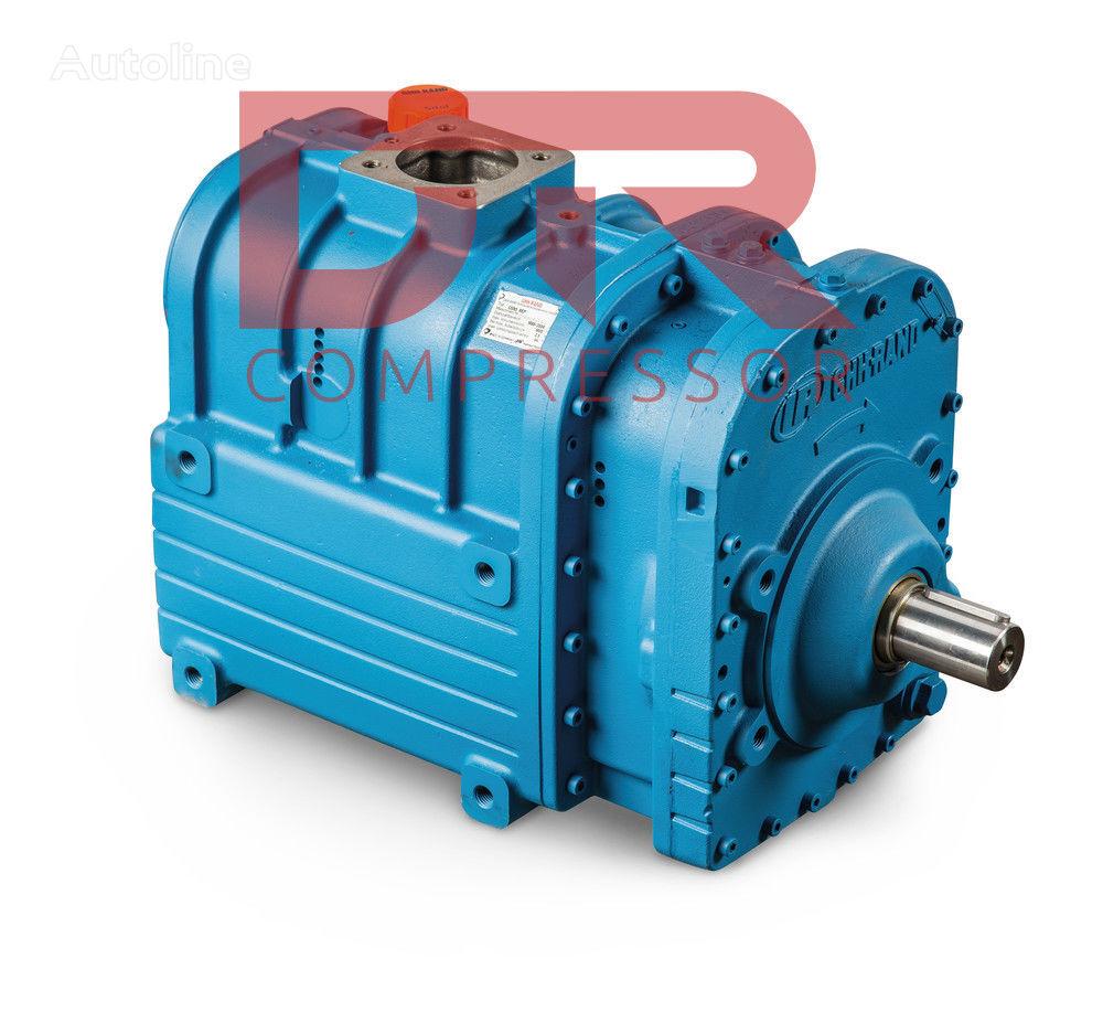 new GHH CS85 Silokompresor do wydmuchu pneumatic compressor for tractor unit