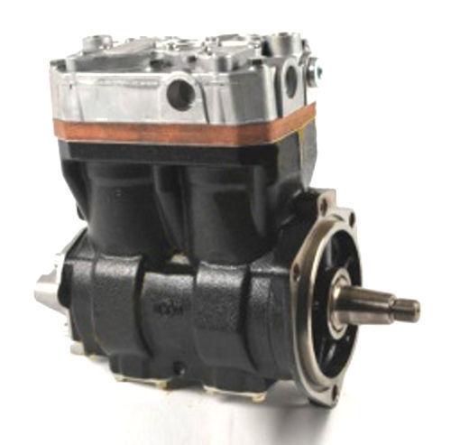 new KNORR 41211340.LK4936.LP4857.41211339. 504293730. 5801216167. 99471919 pneumatic compressor for IVECO STRALIS truck