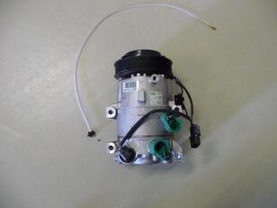KIA KLIMA KOMPRESOR pneumatic compressor for KIA car